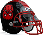 River City Red Dogs