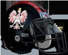 Warsaw Falcons