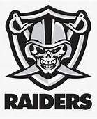 Queen City Raiders